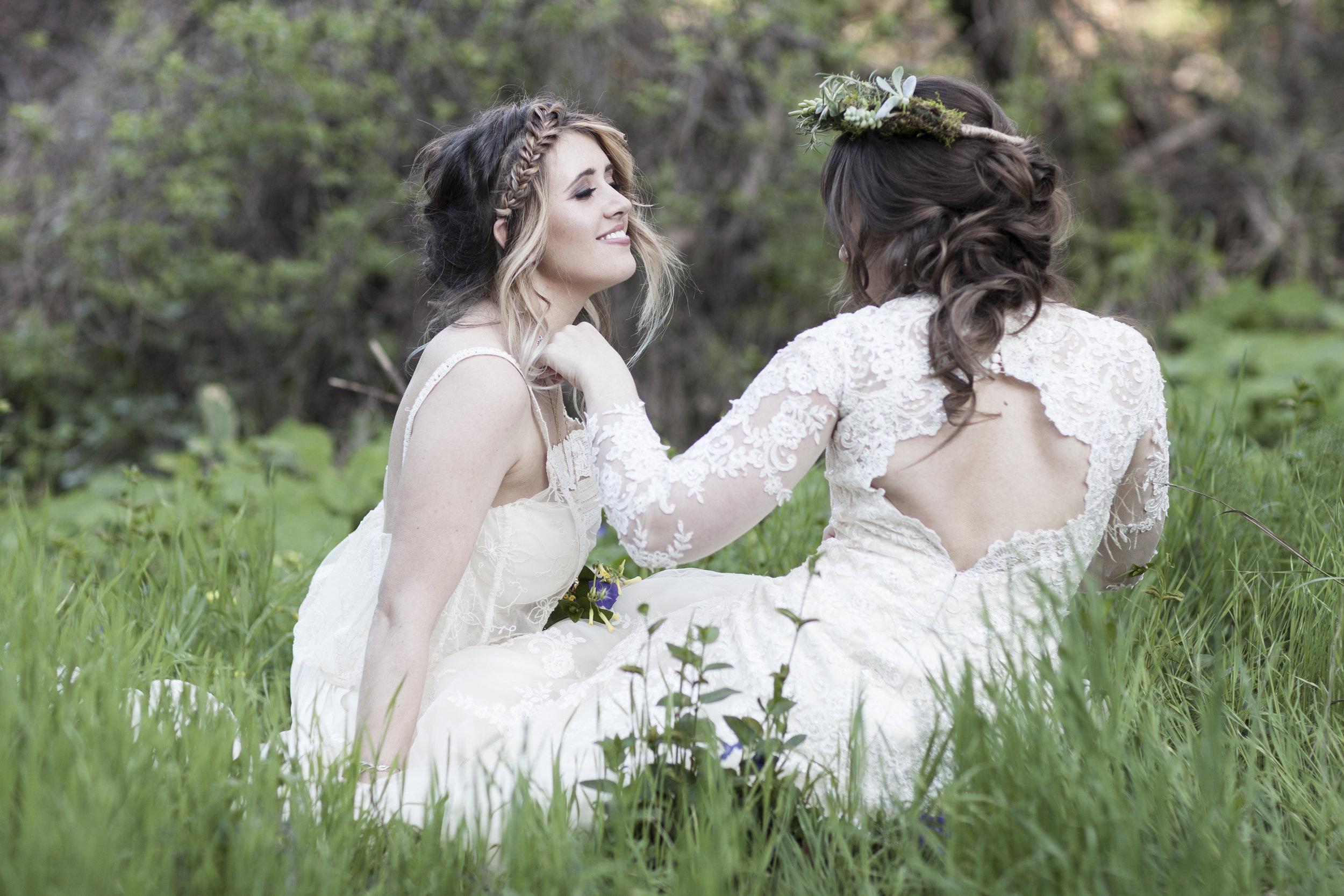Sierra_bridalstyle-52.jpg