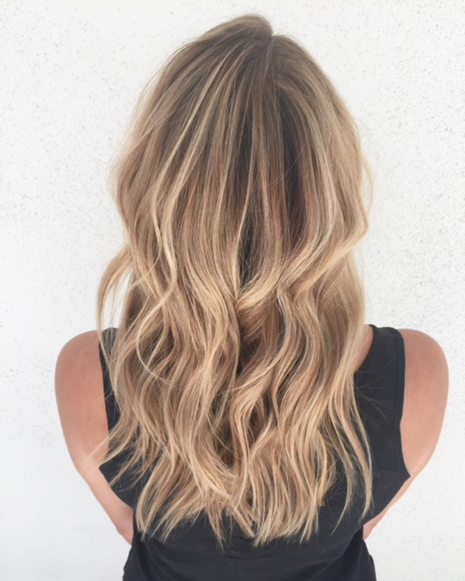 Taylor2-blonde-balayage.JPG