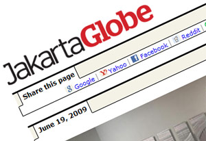The Jackarta globe: How to add style to a Bachelor Pad.   Click here to visit.