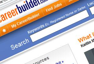 CareerBuilder.com.   Click here to visit.