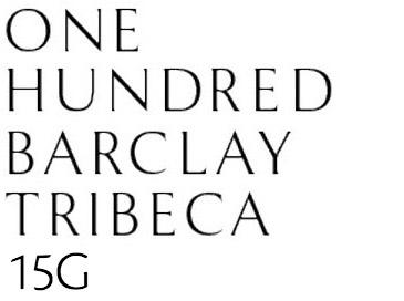 pne hundred barclay tribeca logo.jpg