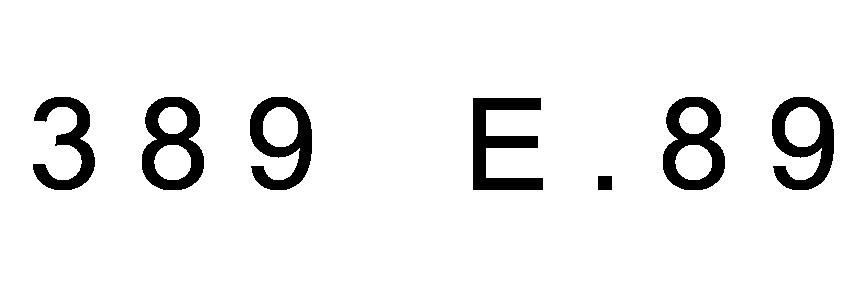 389 e 89 logo.jpg