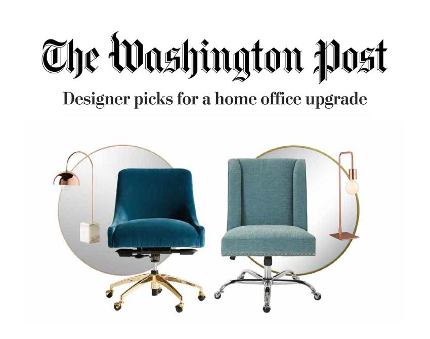 Washington Post_Webpage .jpg