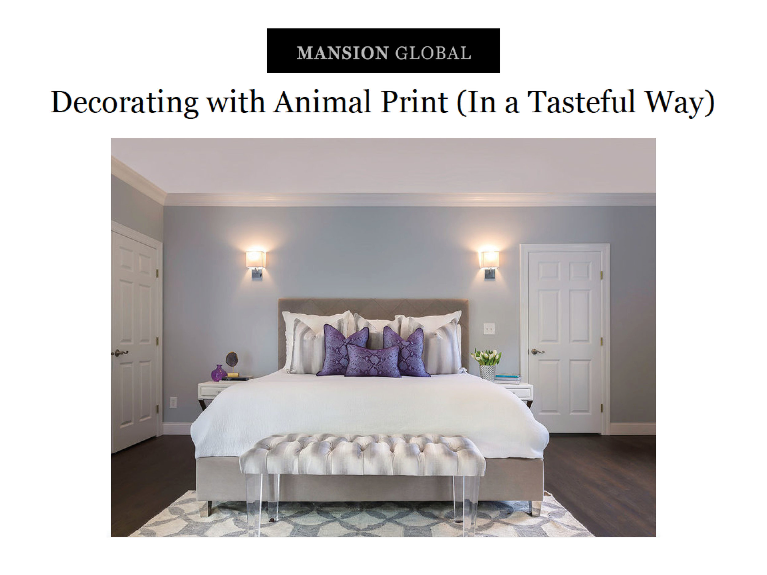 Mansion Global Cover.jpg