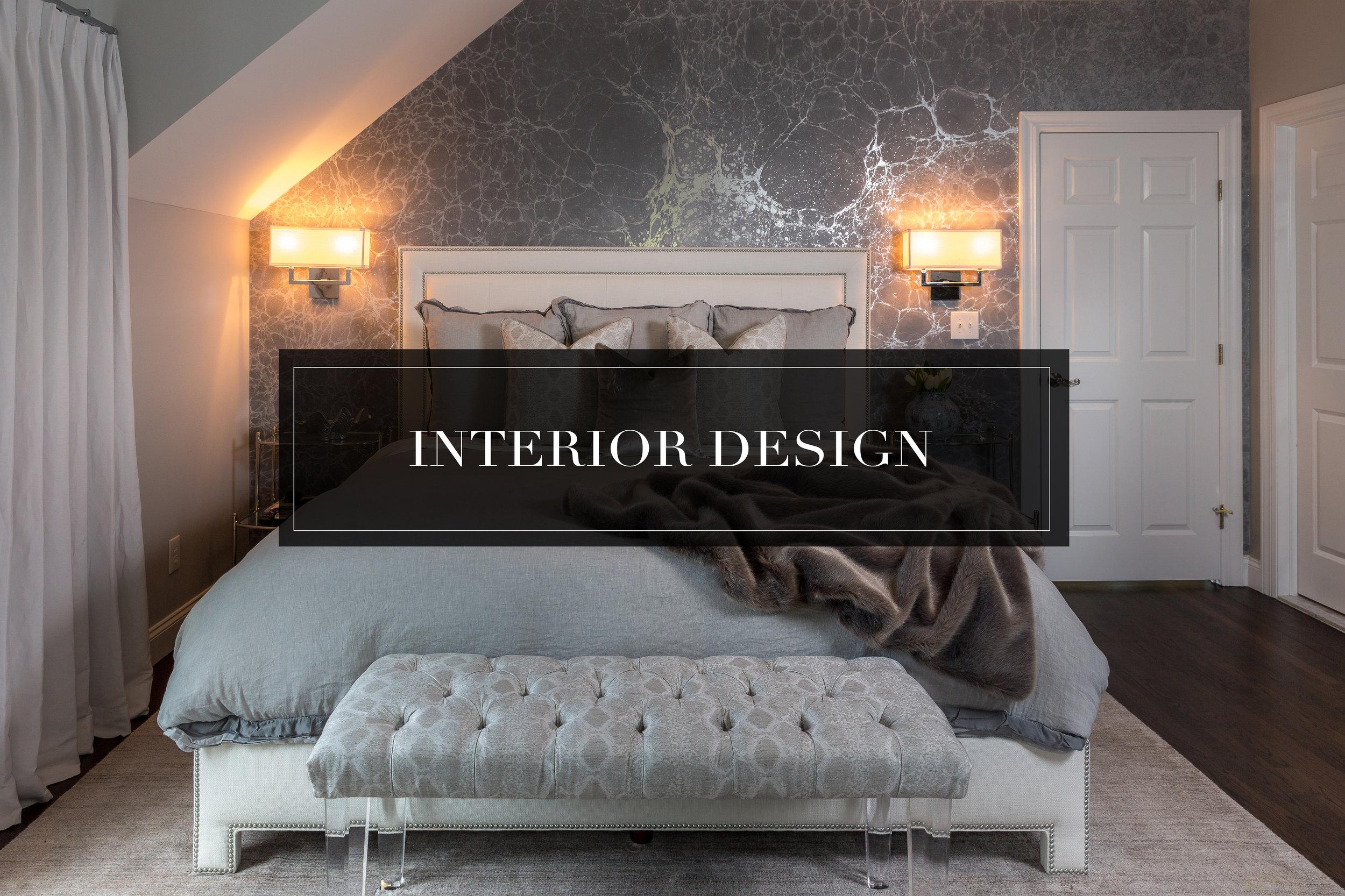 NEW interior design cover.jpg