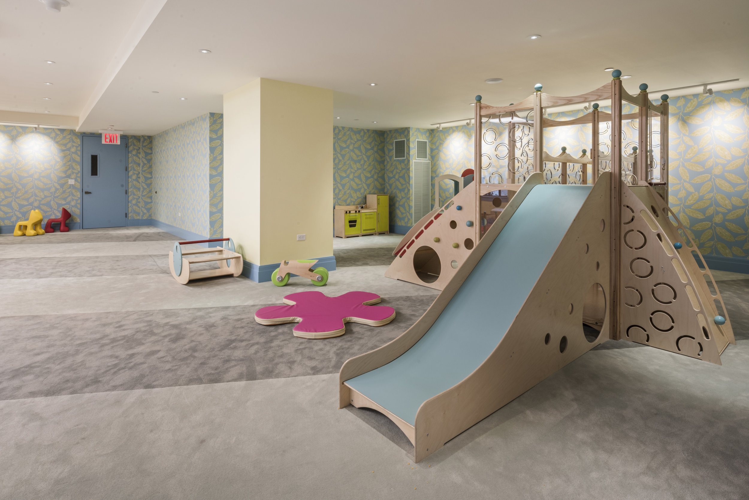 Kids Room__1.jpg