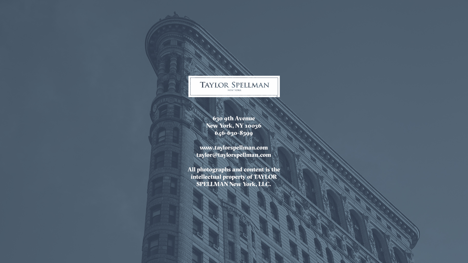 TSNY-digital-staging-lookbook-larger font_Page_19.jpg