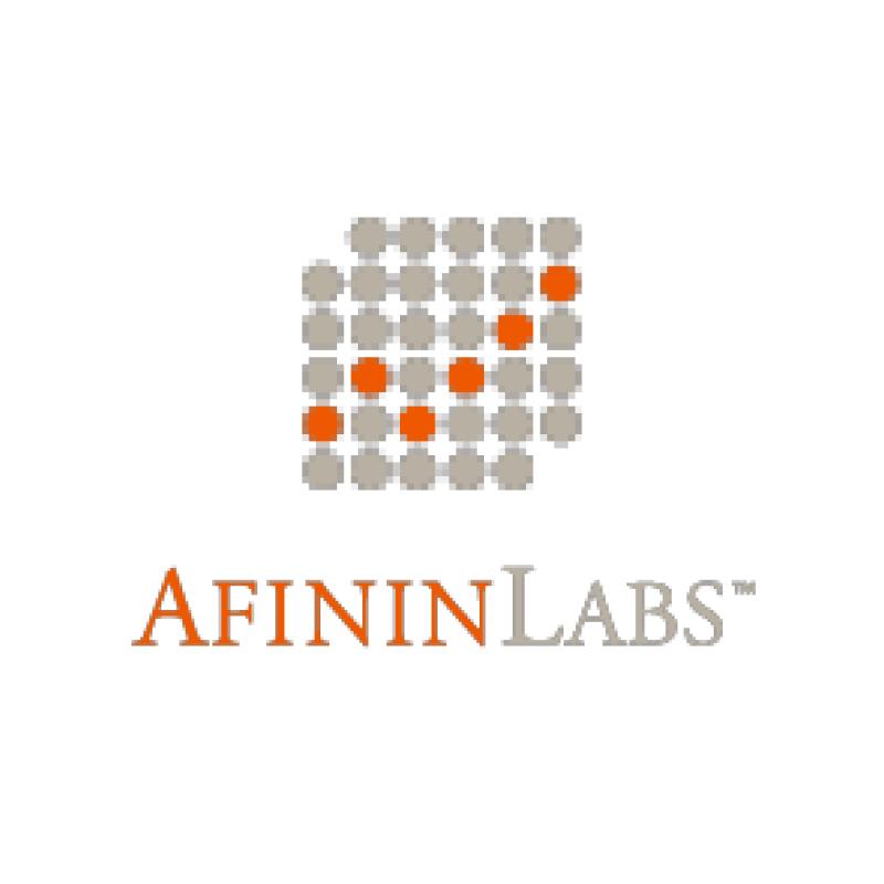 AfininLabs_Logo.png