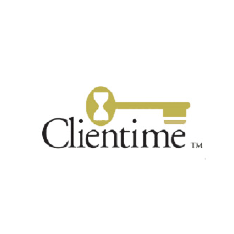Clientime_Logo.png