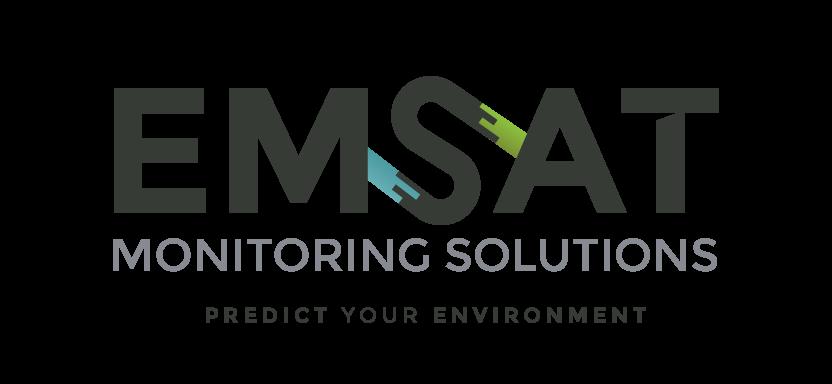 EMSAT_Logo.png