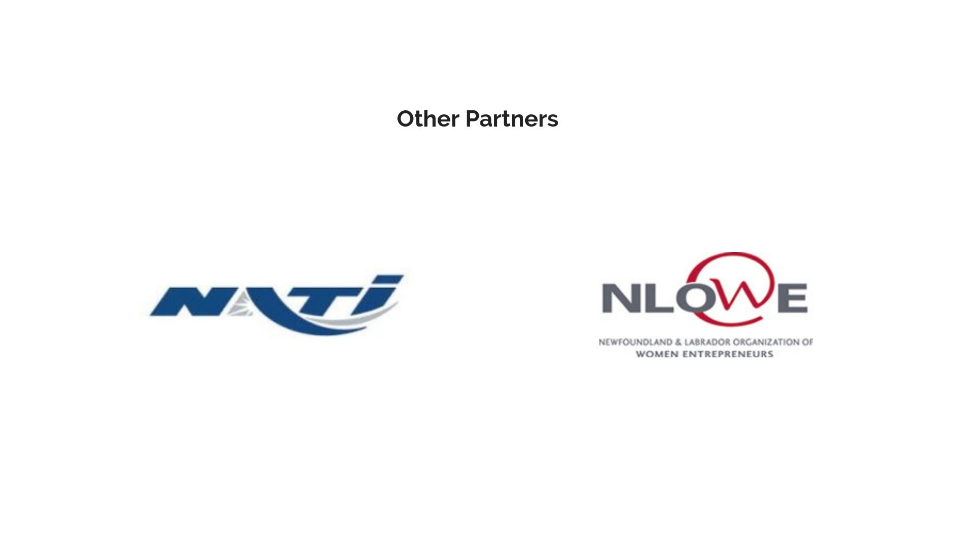 WIT Sponsorship Oct 18 (2).jpg