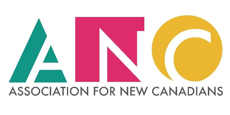Association-for-new-canadians.jpg
