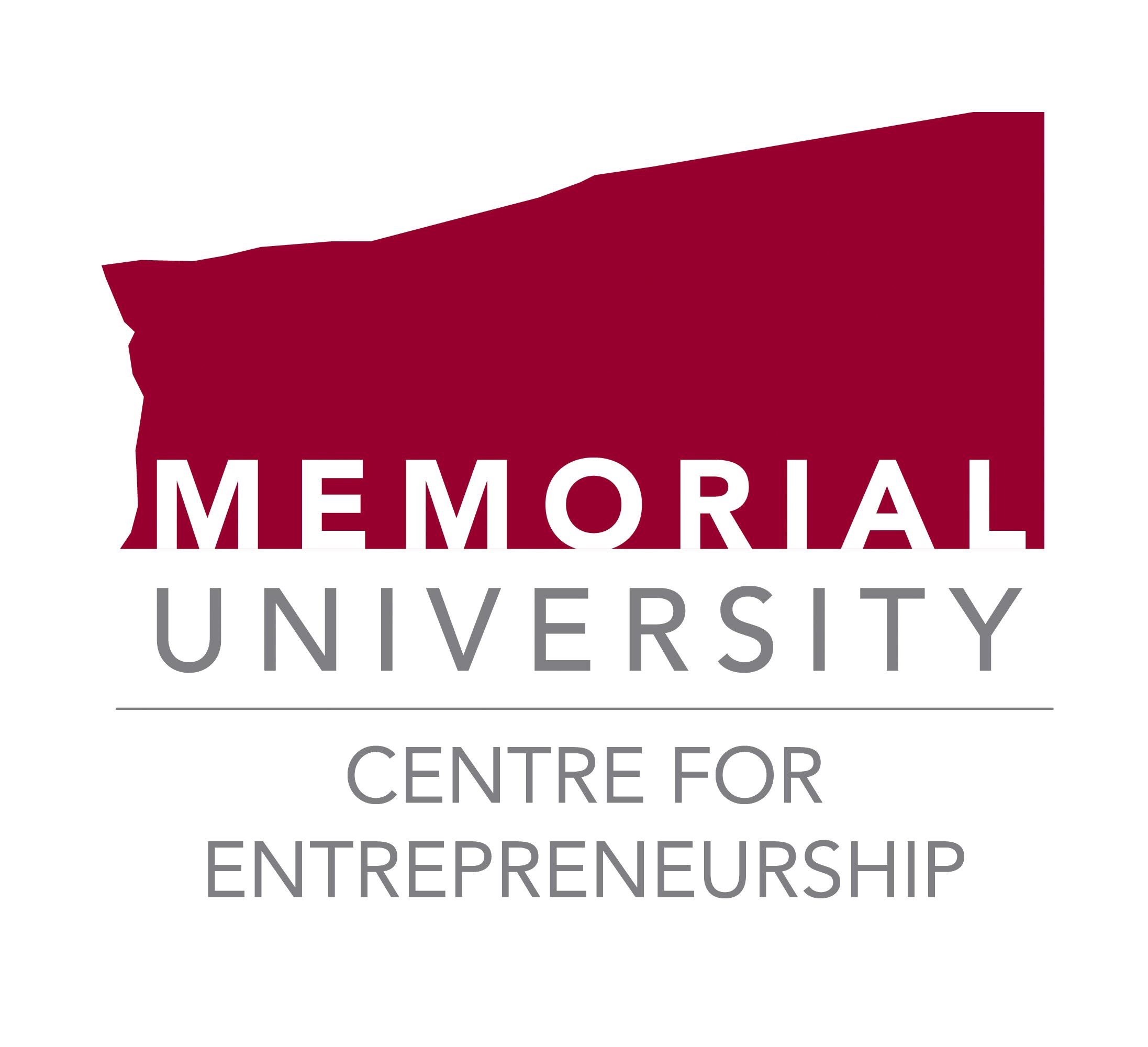 MCE Logo-transparent.png