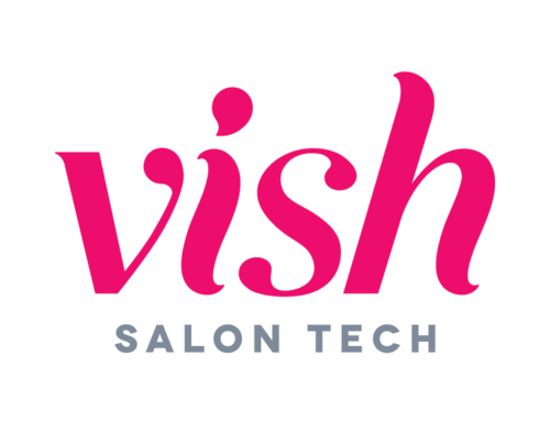 VISH_Logo.png