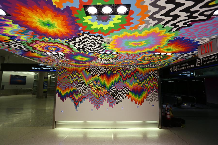 MIAMI-Airport-03-lores