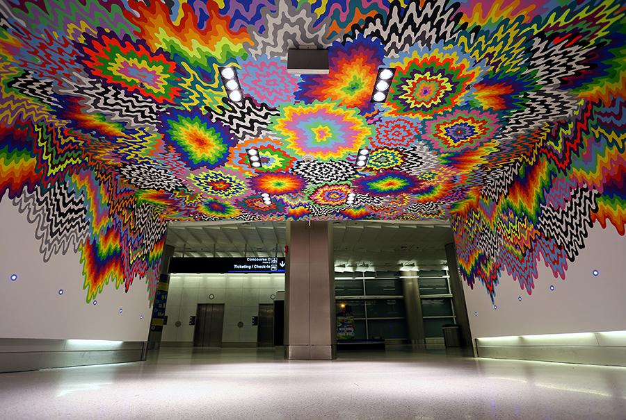 MIAMI-Airport-07-lores