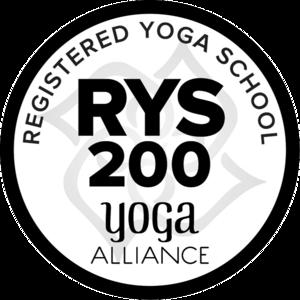 Yoga Teacher Training Yoga Alliance