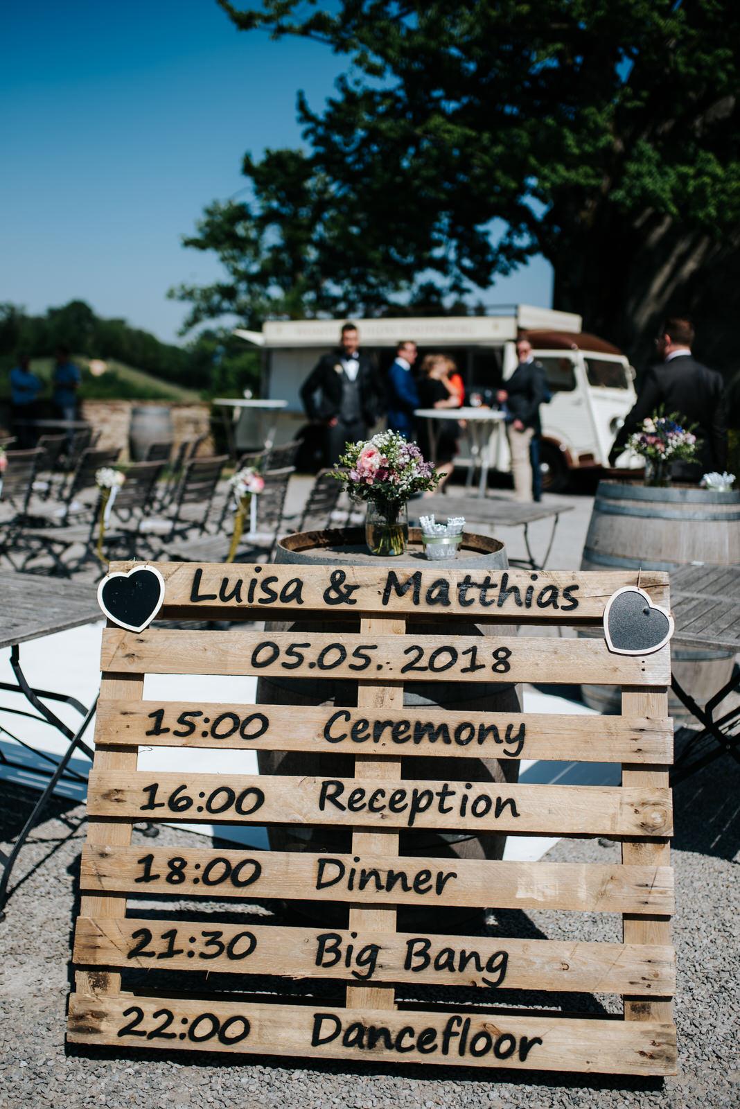 Luisa_Matt_Blog_0007.jpg