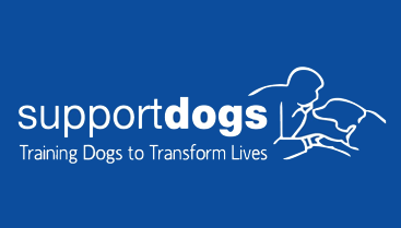 Support Dogs UK.png