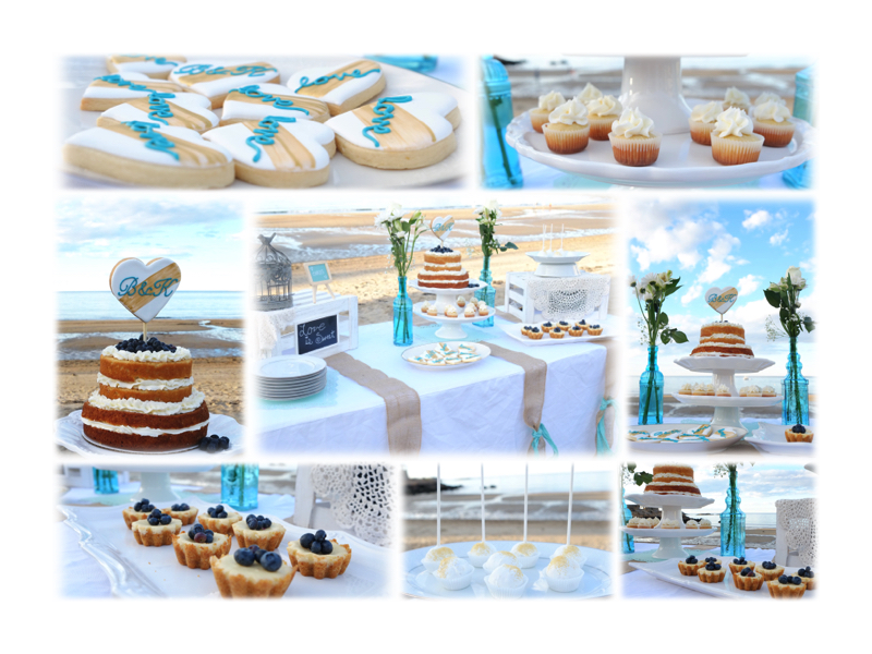 Table 2016 beach sample2016.jpg