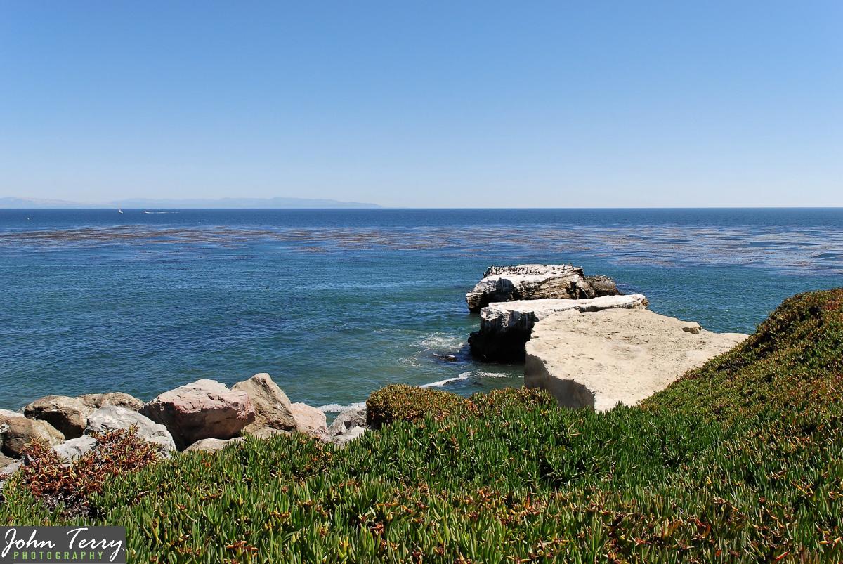 west cliff @ almar_web-2.jpg