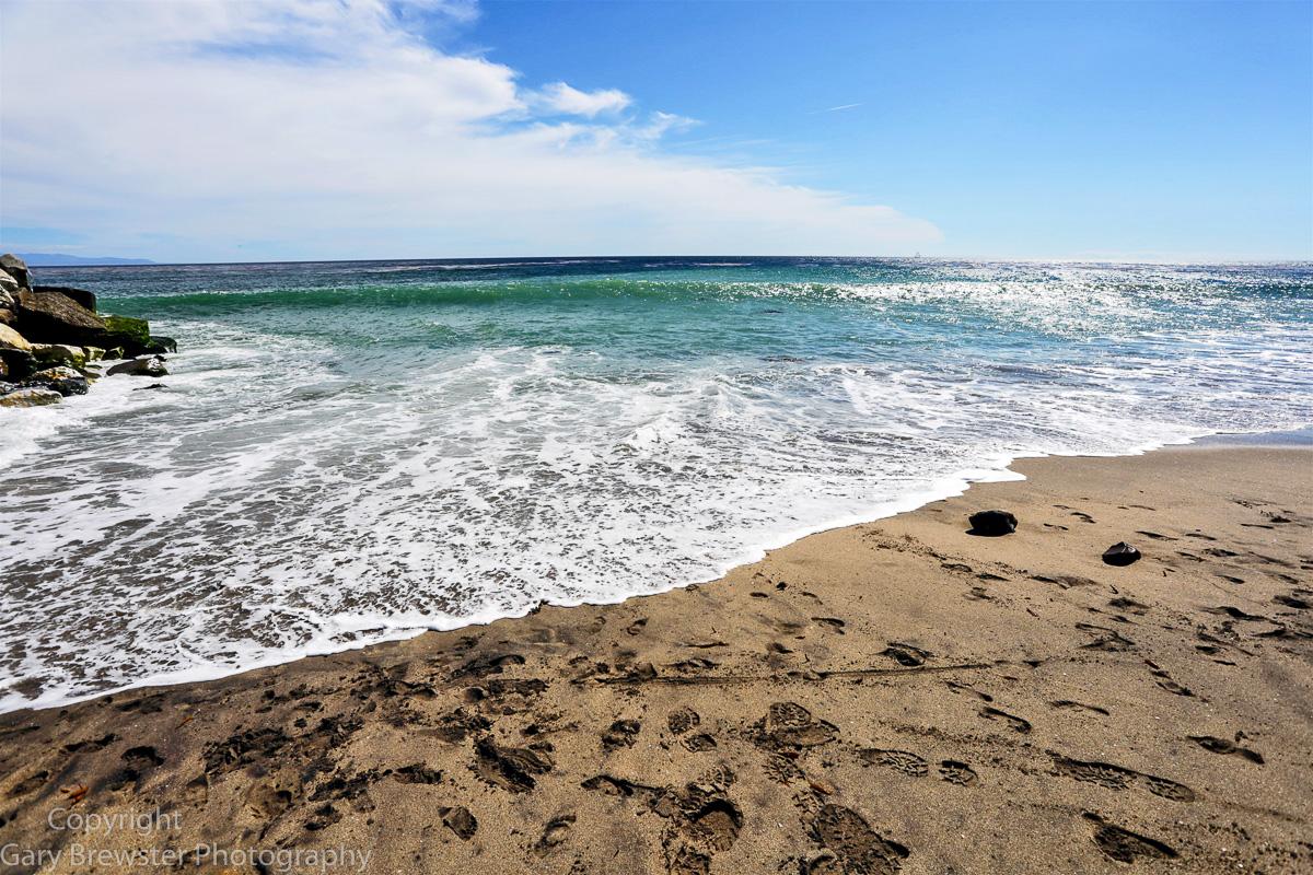 moran-lake_beach-1.jpg