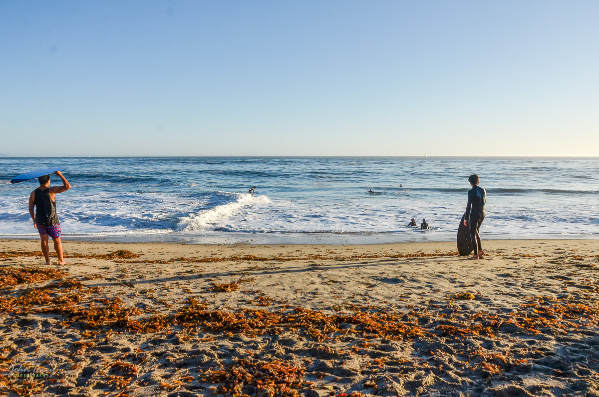 moran-lake_beach_web-9725.jpg
