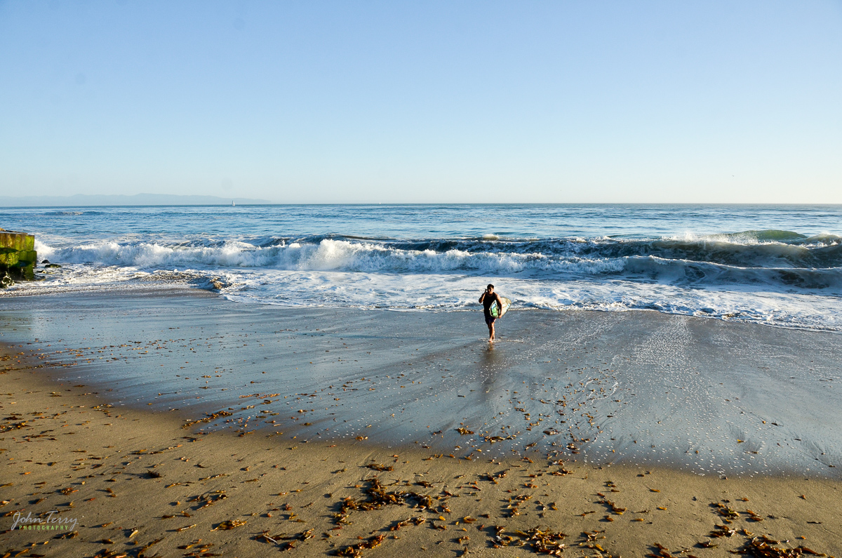 moran-lake_beach_web-9728.jpg