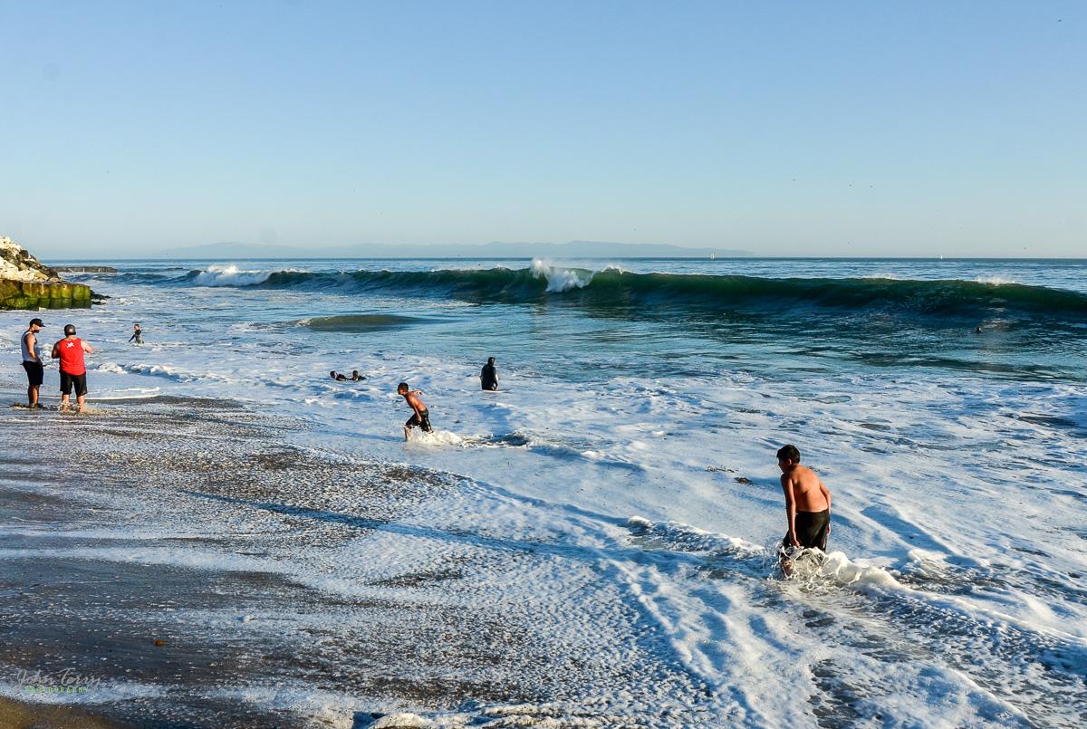 moran-lake_beach_web-9729.jpg
