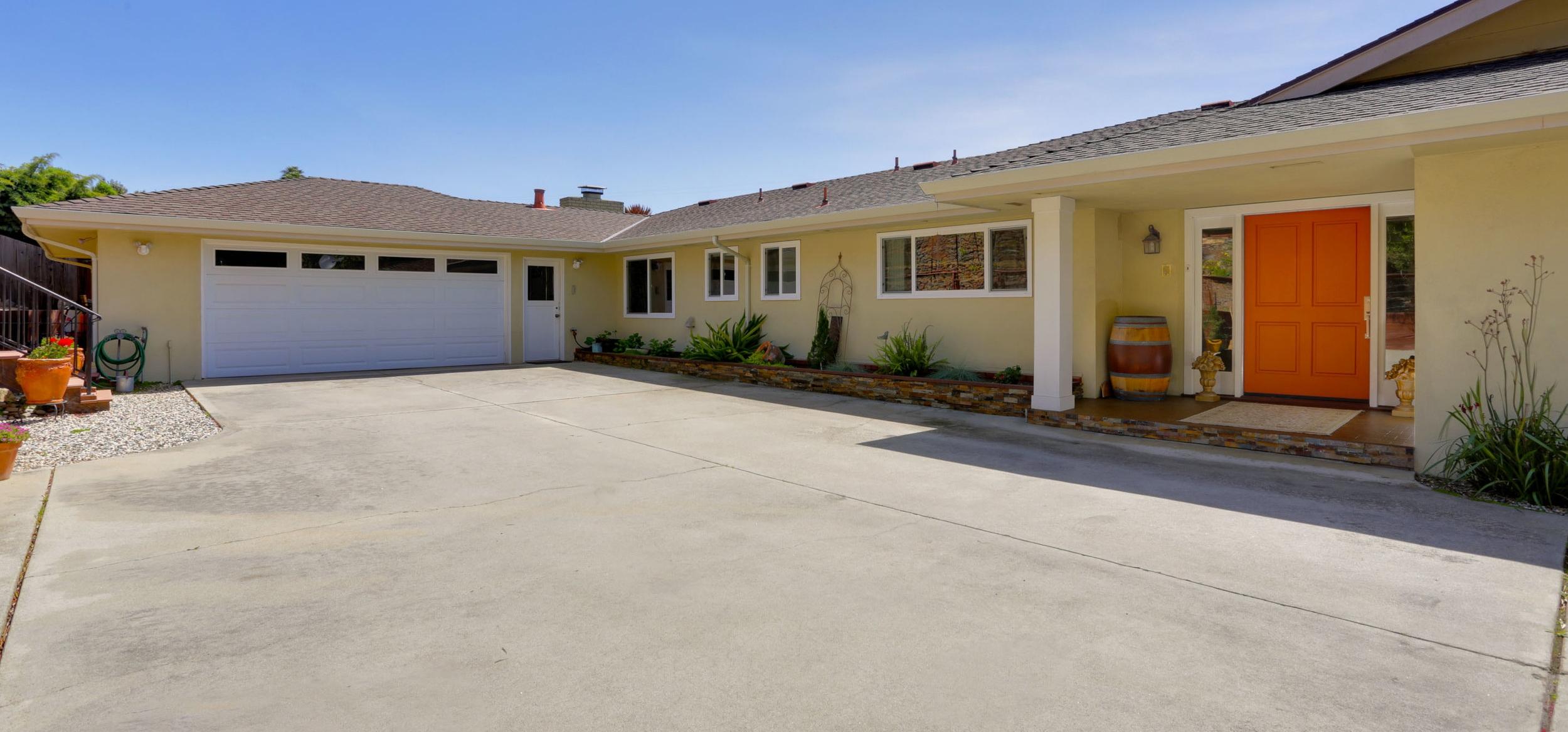 3293 W Ledyard Way, Aptos, CA WEB-25.JPG