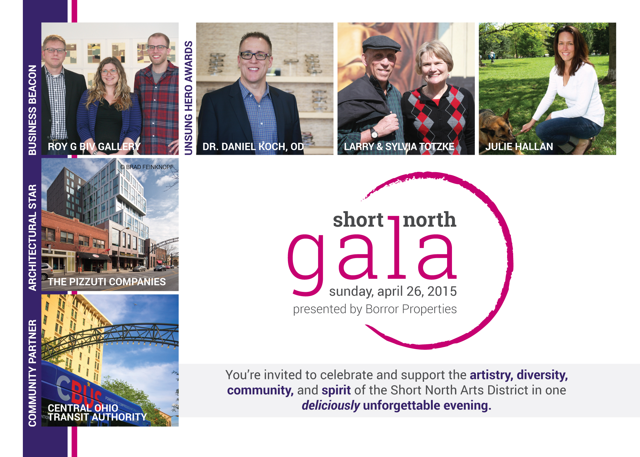 Gala Invitation - Print-01.jpg