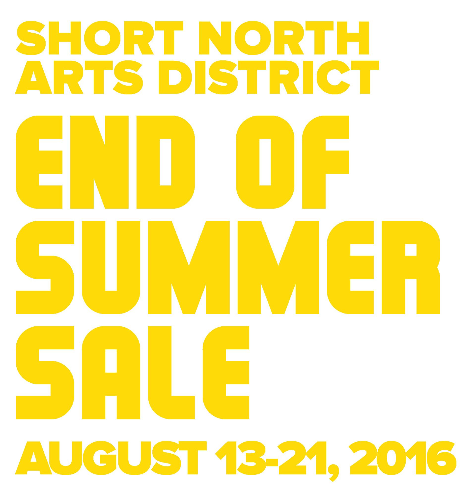 Summer Sale Vinyl 2016-02.png