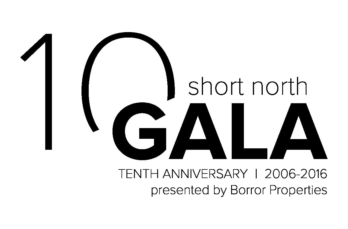 SN Gala Logo-04.png