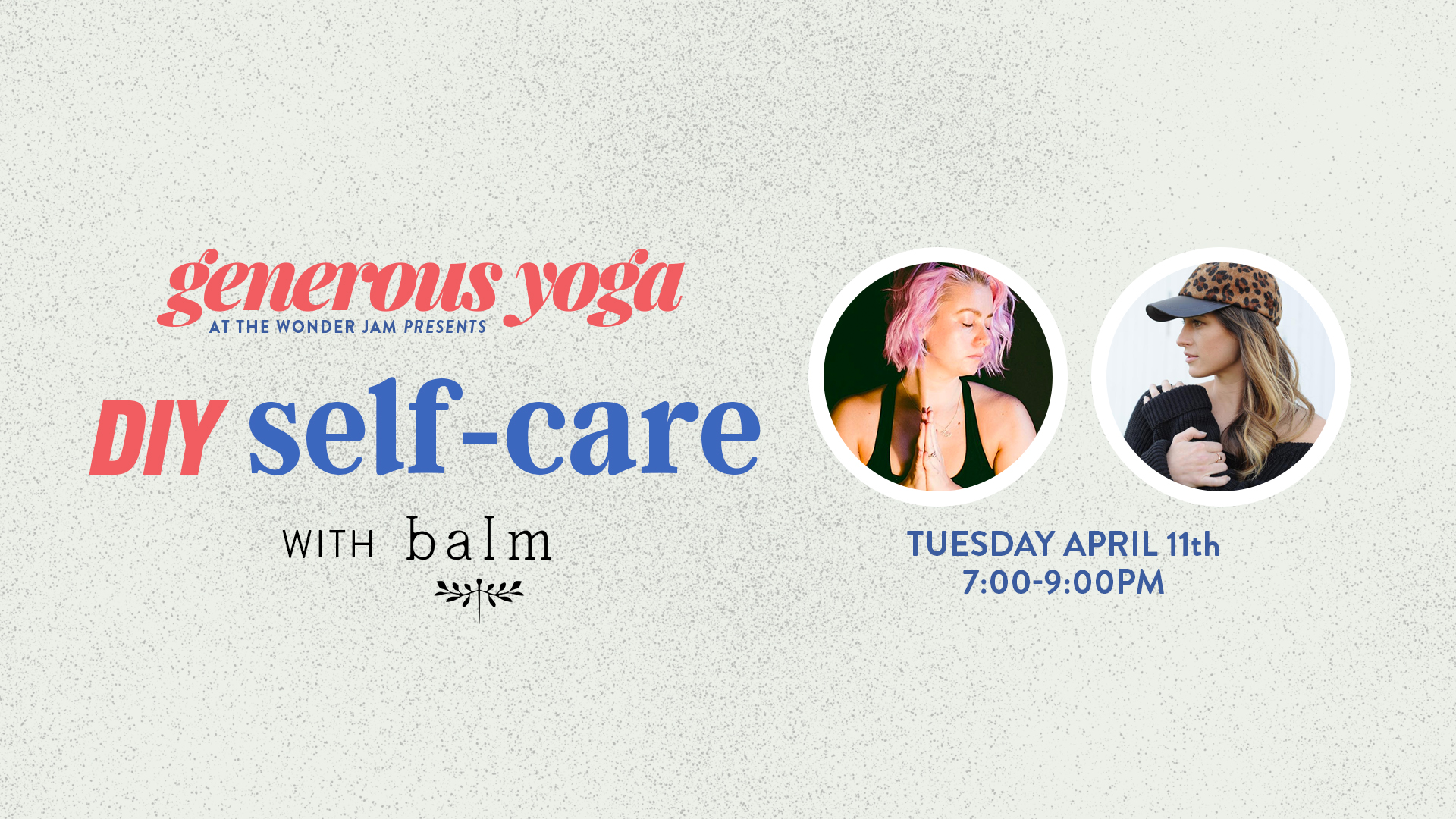 yoga-class-self-care