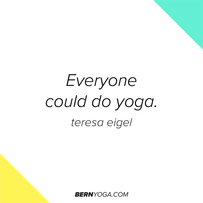 Yoga Stories Graphics-06.jpg