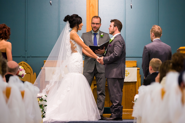 cranberry wedding photographer, pittsburgh wedding photographer, zelienople wedding photographer