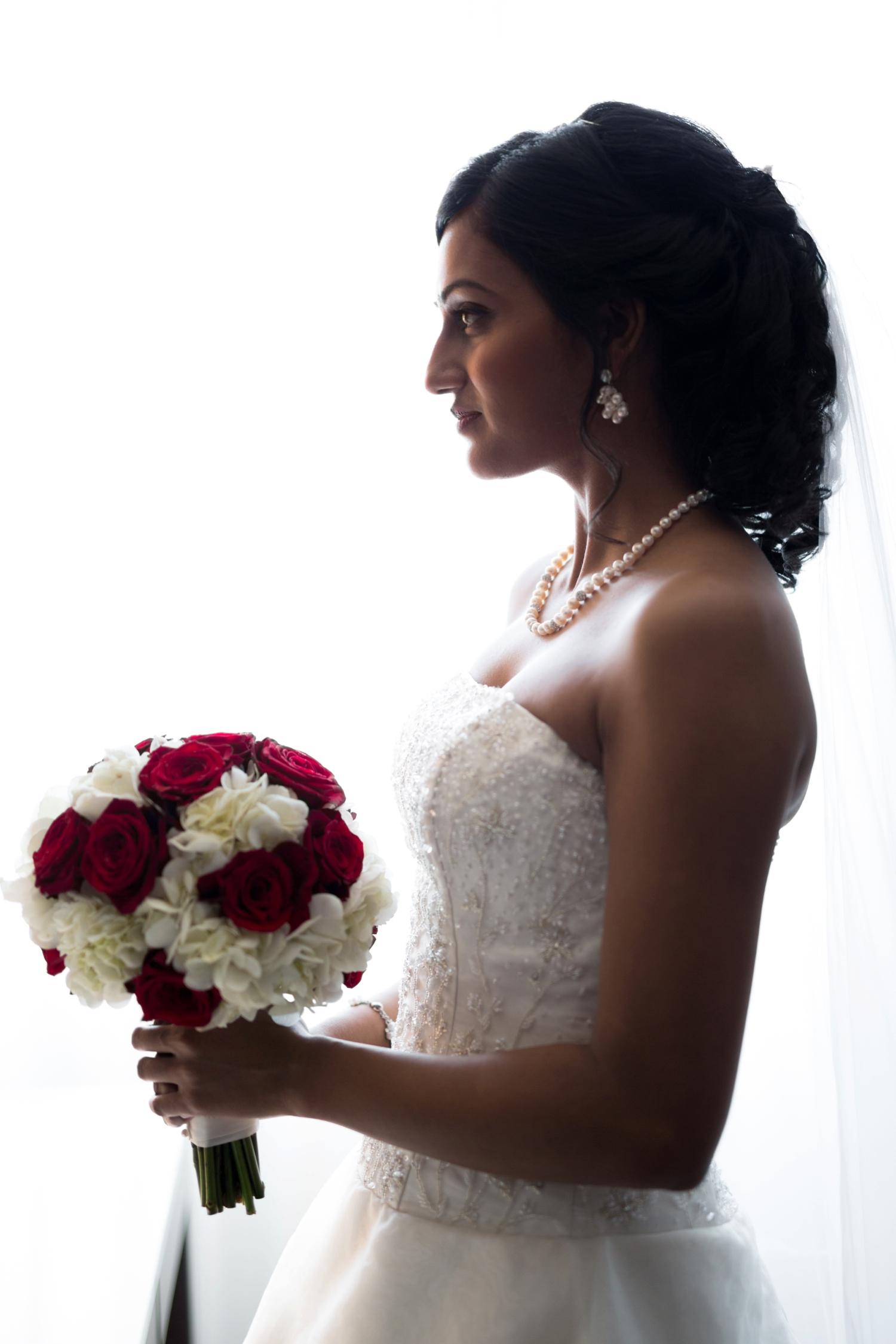 cranberry wedding venues