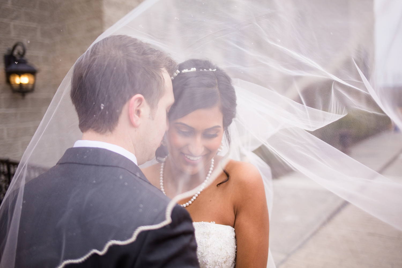cranberry wedding photography
