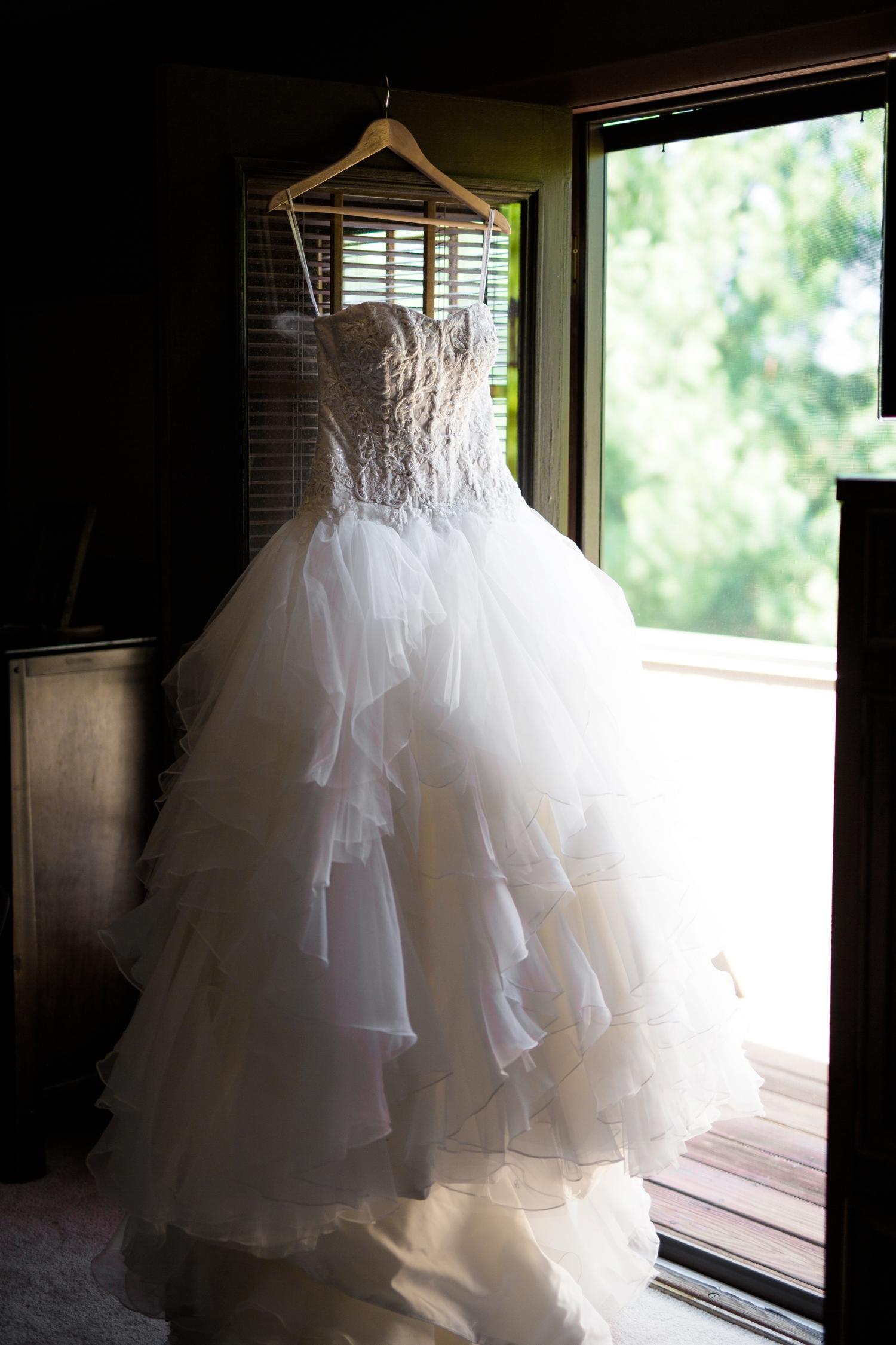cranberry wedding photographer, pittsburgh wedding photographer