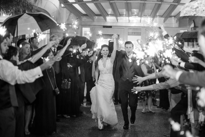 phipps conservatory wedding photographers