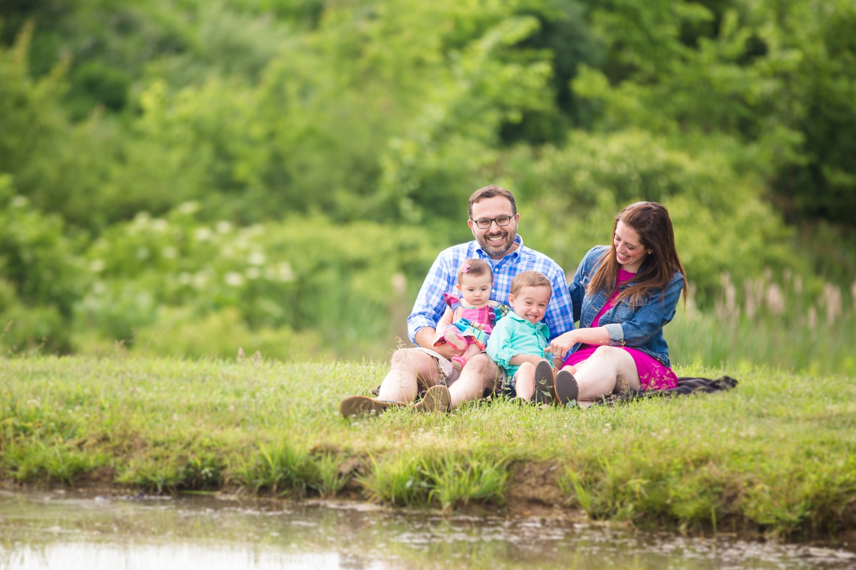 cranberry family photographers