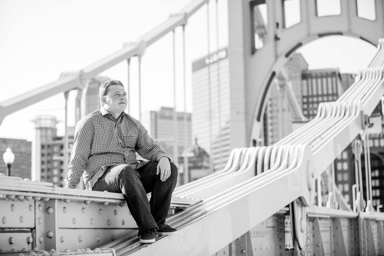 cranberry senior photographer