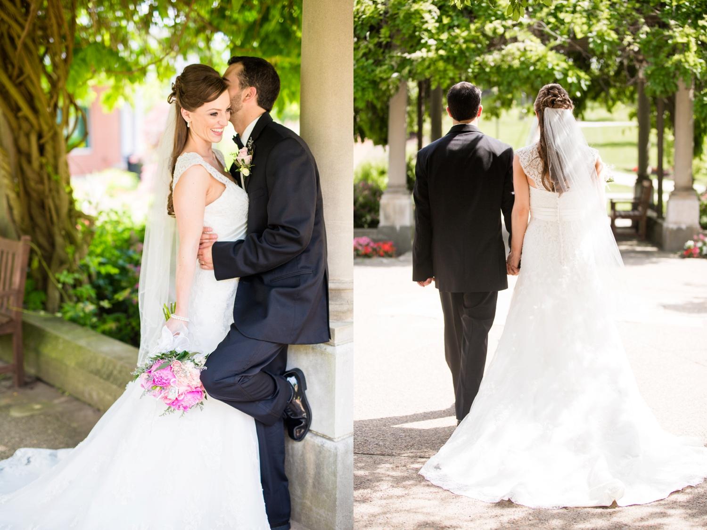 mayernik center, mayernik center photography, avonworth park wedding, avonworth park wedding photography, cranberry wedding photographer, zelienople wedding photographer, north hills wedding