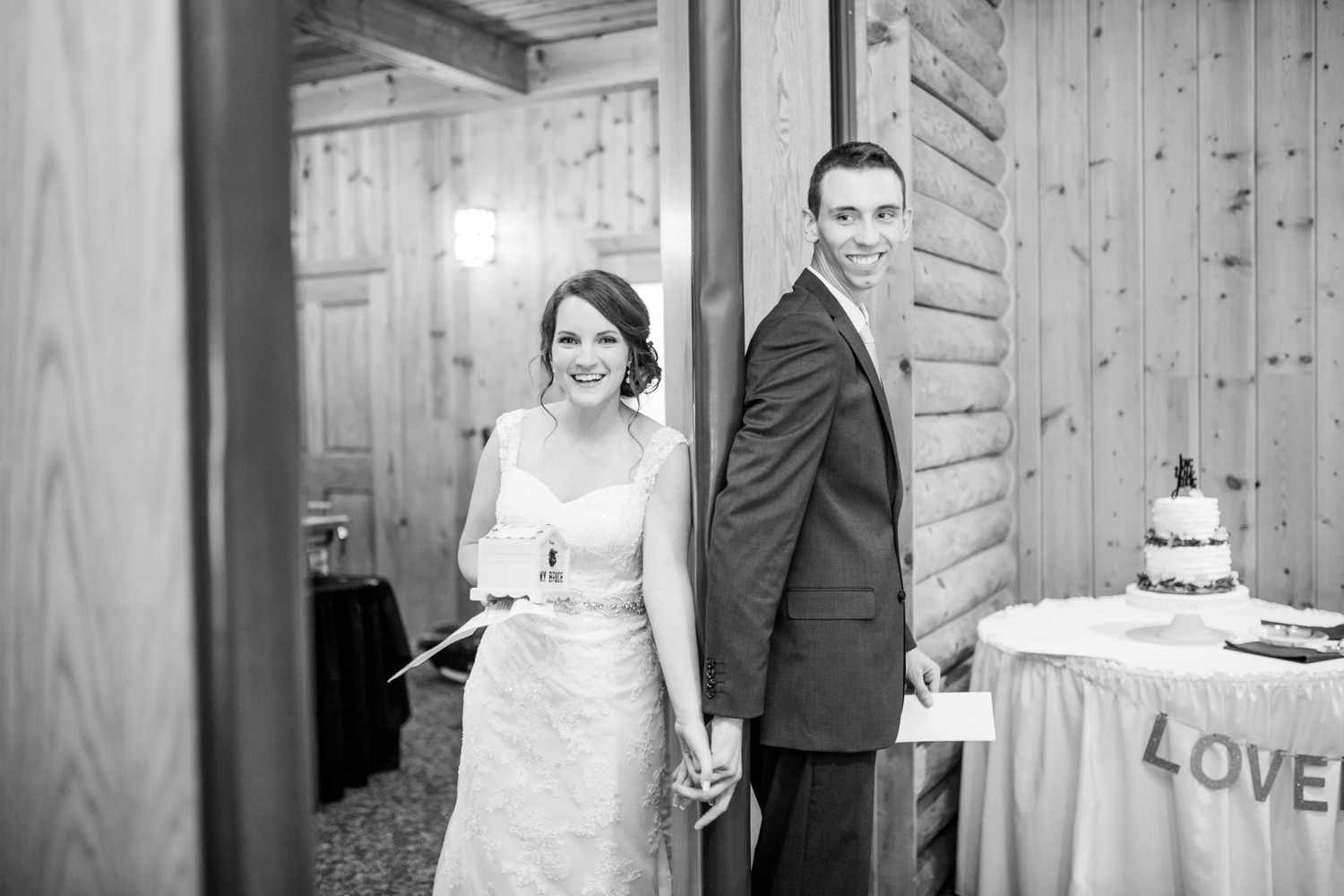 mayernick center avonworth community park wedding photographer, mayernick center avonworth community park wedding photos, pittsburgh wedding photographer, north hills wedding photographer