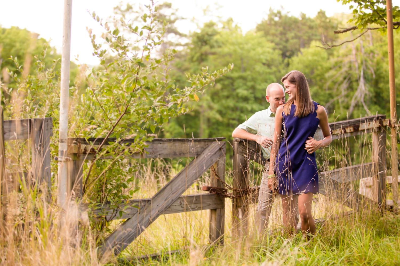 north park engagement photos, north park engagement pics, north park engagement photographer, north park photos, pittsburgh engagement photographer