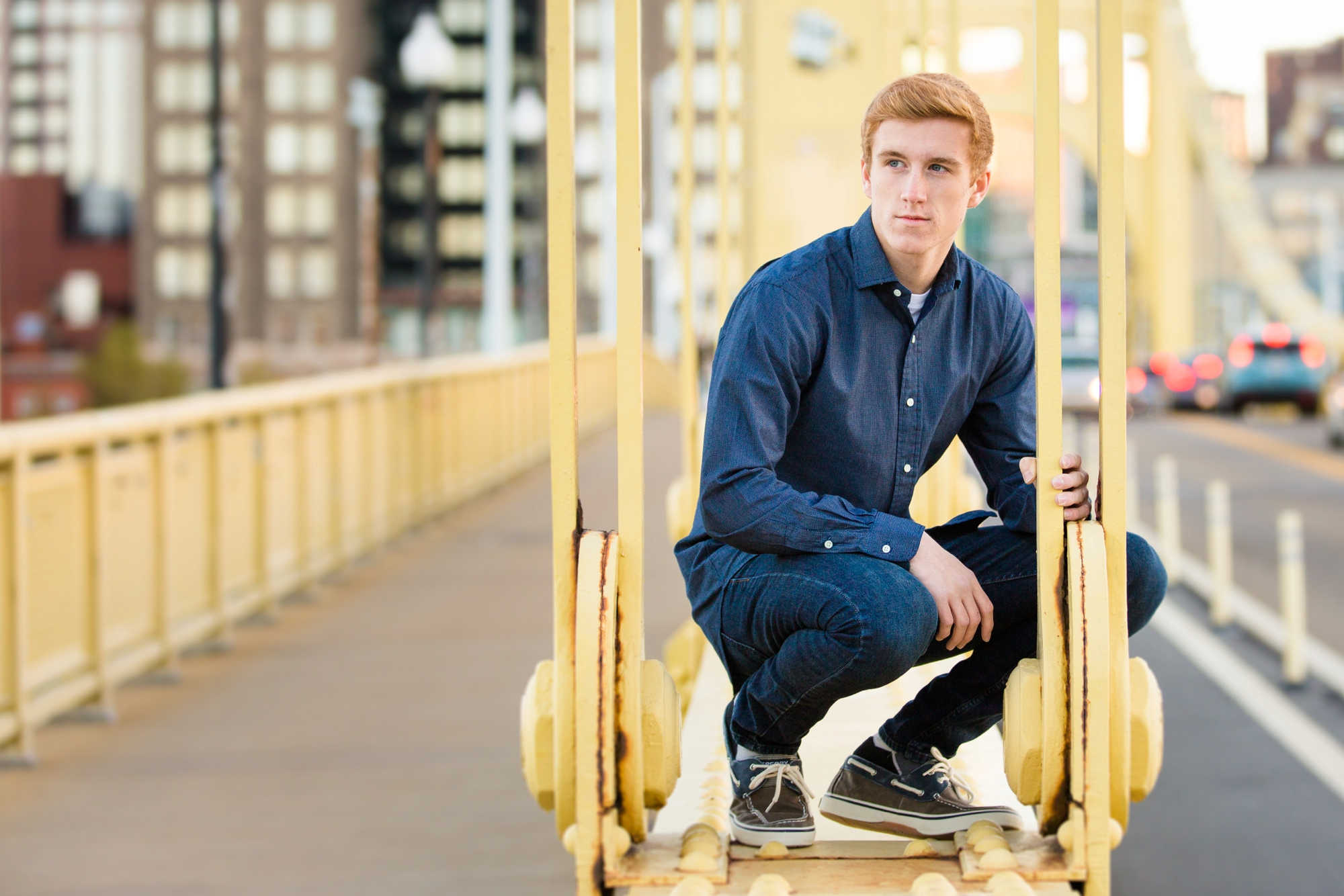 best places to take senior pictures in pittsburgh, places to take senior pictures in pittsburgh, north shore downtown pittsburgh senior photos, pittsburgh senior photographer