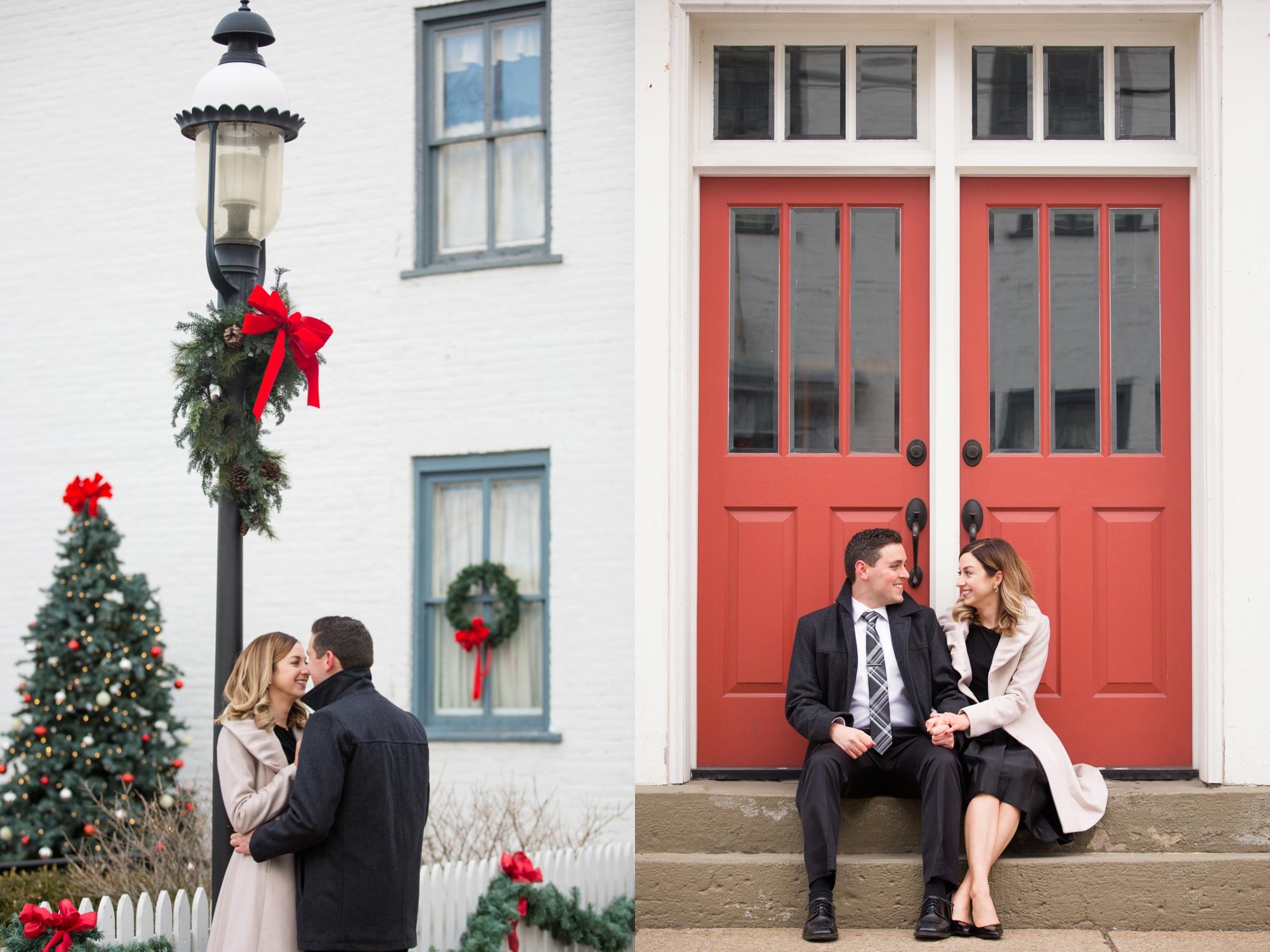 pittsburgh wedding photographer, pittsburgh wedding venues, cranberry township wedding photographer, zelienople wedding photographer, wunderbar coffee house