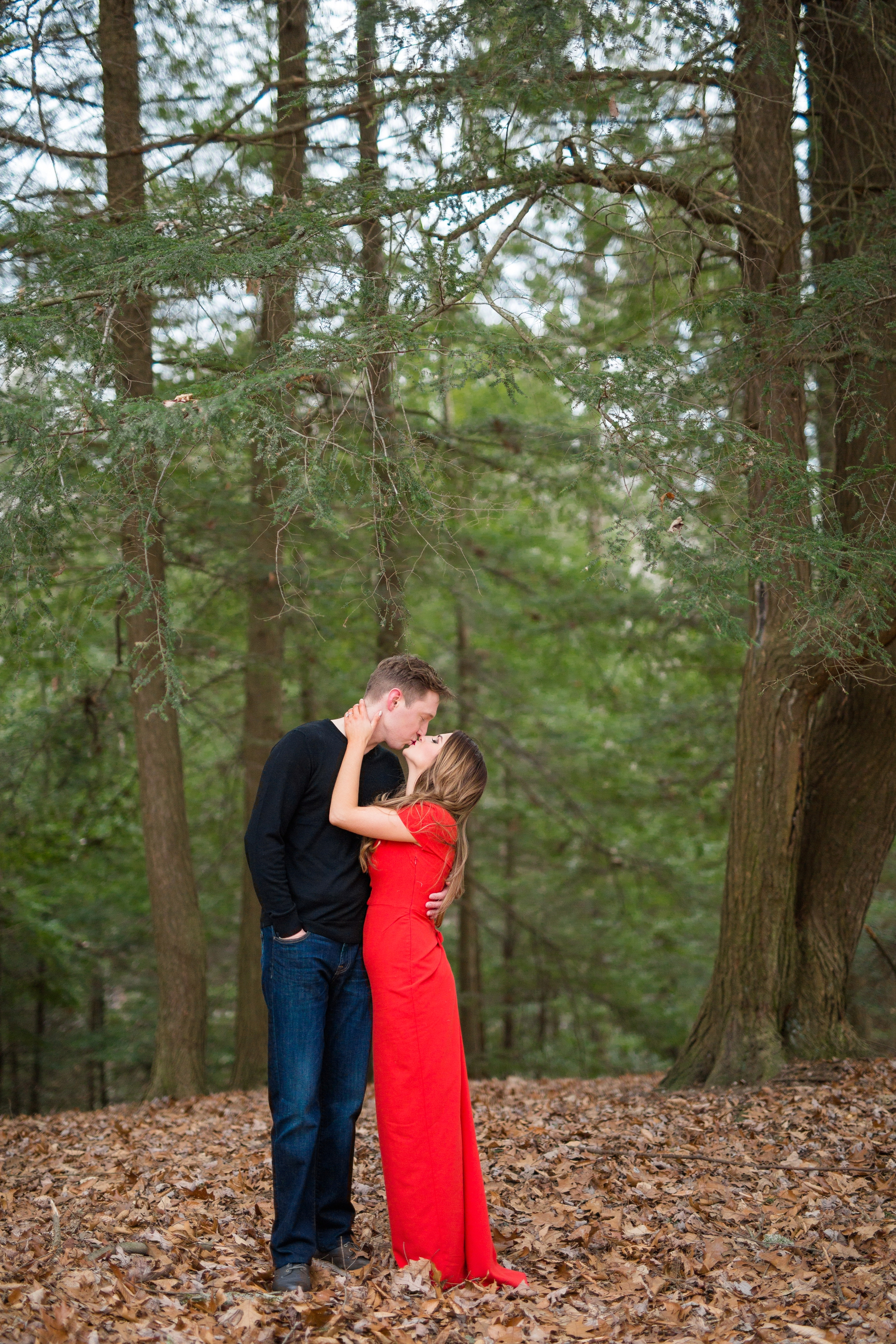 mcconnells mill, mcconnells mill engagement pictures, wedding photographer pittsburgh, pittsburgh wedding venues