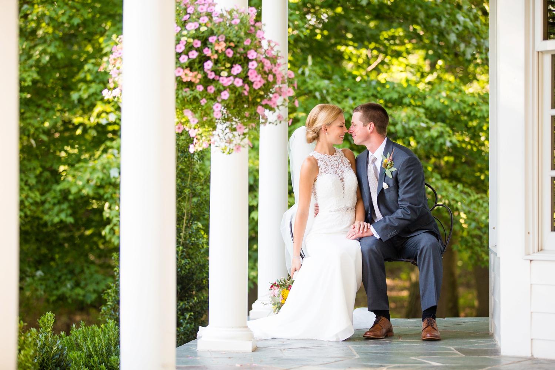 wedding photographers pittsburgh, pittsburgh wedding photography, pittsburgh wedding venues, pittsburgh photographer, wedding photographers cranberry township