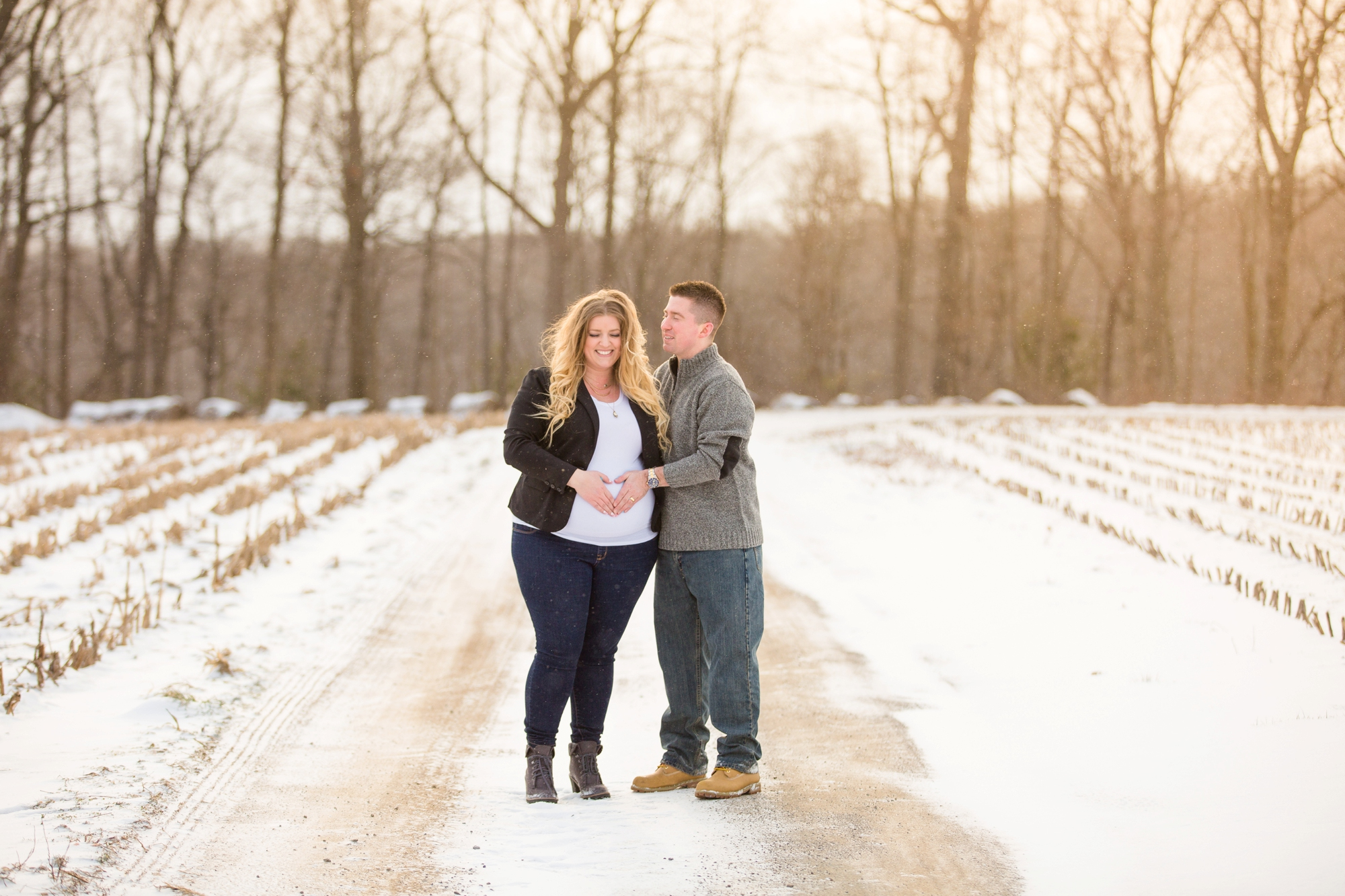 pittsburgh family photographer, cranberry township family photographer, wexford family photographer, zelienople family photographer